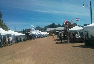 CelticFest Mississippi